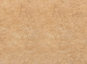 ceramiche-gambericeramiche-tivoli