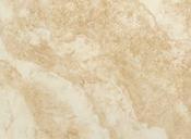 ceramiche-gambericeramiche-travertinonoce