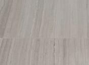 ceramiche-venisbyporcelanosa-ramsey