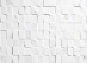 ceramiche-porcelanosa-mosaicocarrararivestimento