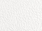 ceramiche-porcelanosa-oxodecoxlrivestimento