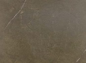 ceramiche-venisbyporcelanosa-assuan