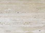 ceramiche-venisbyporcelanosa-coliseum