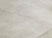 ceramiche-venisbyporcelanosa-corinto