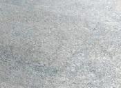 ceramiche-venisbyporcelanosa-cosmos
