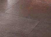 ceramiche-venisbyporcelanosa-ironker