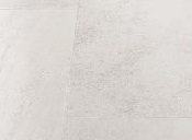 ceramiche-venisbyporcelanosa-lisboa