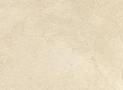 ceramiche-venisbyporcelanosa-marmolcrema
