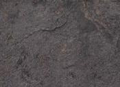 ceramiche-venisbyporcelanosa-mirage