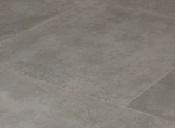 ceramiche-venisbyporcelanosa-rhin