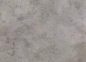 ceramiche-venisbyporcelanosa-roche