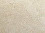 ceramiche-venisbyporcelanosa-sandstone