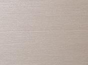 ceramiche-venisbyporcelanosa-silk