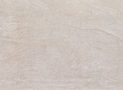 ceramiche-venisbyporcelanosa-austinrivestimento