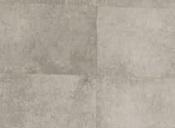 ceramiche-venisbyporcelanosa-baltimorerivestimento