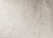 ceramiche-venisbyporcelanosa-boulevardrivestimento