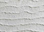 ceramiche-venisbyporcelanosa-contourrivestimento