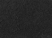 ceramiche-venisbyporcelanosa-belmontrivestimento