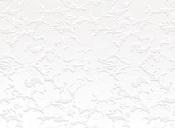 ceramiche-venisbyporcelanosa-bluebellrivestimento