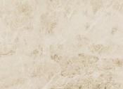 ceramiche-venisbyporcelanosa-cappuccinorivestimento