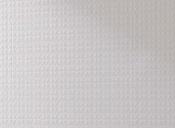 ceramiche-venisbyporcelanosa-minidiamondrivestimento