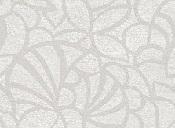 ceramiche-venisbyporcelanosa-decofilorivestimento