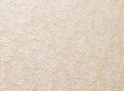 ceramiche-venisbyporcelanosa-florenciarivestimento