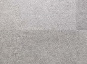 ceramiche-venisbyporcelanosa-framerivestimento