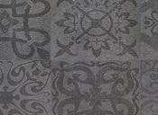 ceramiche-venisbyporcelanosa-decoframerivestimento