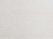 ceramiche-venisbyporcelanosa-lookrivestimento