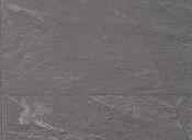 ceramiche-ragno-realstonecardoso