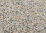 ceramiche-rondine-emilia