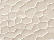 ceramiche-ragno-terracruda
