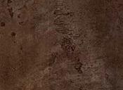 ceramiche-floorgres-flowtech