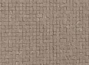 ceramiche-atlasconcorde-marvelstonewall