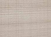 ceramiche-atlasconcorde-roomwall
