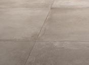 ceramiche-nuovocorsoceramiche-concrete