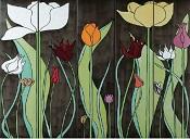 ceramiche-ceramicabardelli-tulipani