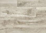 ceramiche-cisaceramiche-blendwood