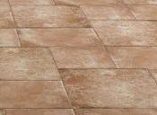 ceramiche-ceramichericchetti-cottomed