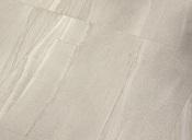 ceramiche-nuovocorsoceramiche-oxena