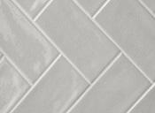 ceramiche-tonalite-briolette
