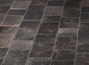 ceramiche-kronosceramiche-block2.0