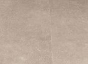 ceramiche-kronosceramiche-maxi