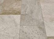 ceramiche-kronosceramiche-rocks