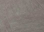 ceramiche-ceramichepiemme-basalt