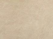 ceramiche-ceramichepiemme-stonefocus