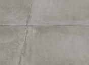 ceramiche-century-terre