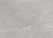 ceramiche-fondovalle-spaces