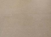 ceramiche-cottodeste-cluny